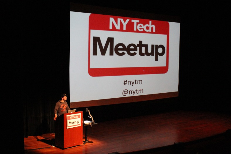 nytm_stage