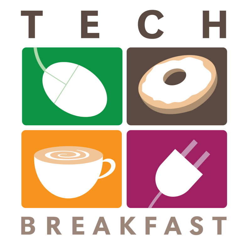 NYC TechBreakfast