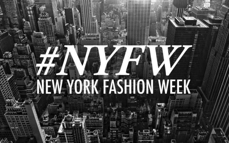 #NYFW